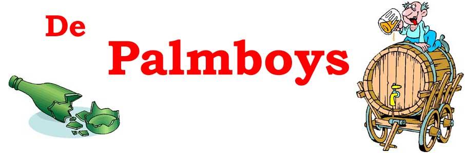 De Palmboys